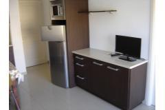 Apartment Dalia higher 2/4