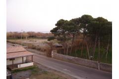 Apartament duplex amb vista mar