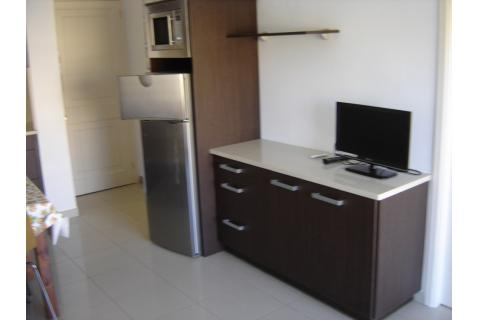 Apartamento Dalia 2/4 superior
